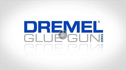 910 Corded Glue Gun