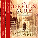 Devil's Acre   Matthew Plampin