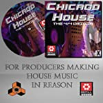 Chicago House - The 4/4 Origin - The...