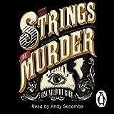 The Strings of Murder (Unabridged)