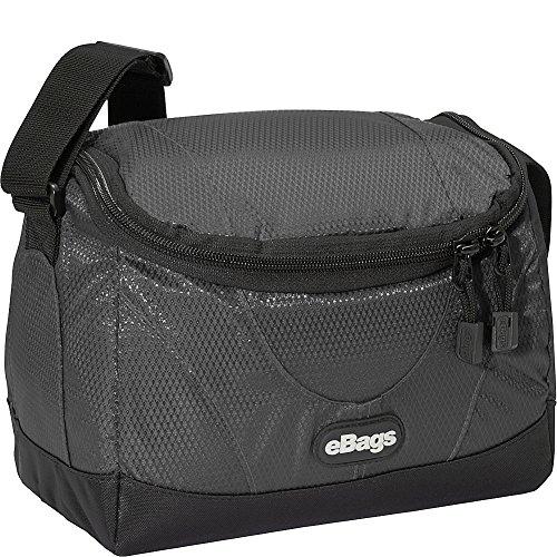 eBags Lunch Cooler (Titanium) - 1