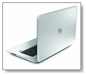 HP Envy 17-j020US Review