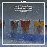 Symphonic Works 1