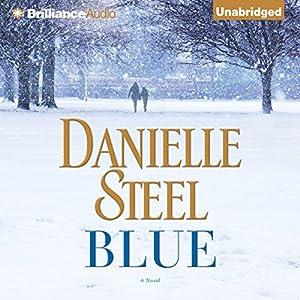 Blue Hörbuch