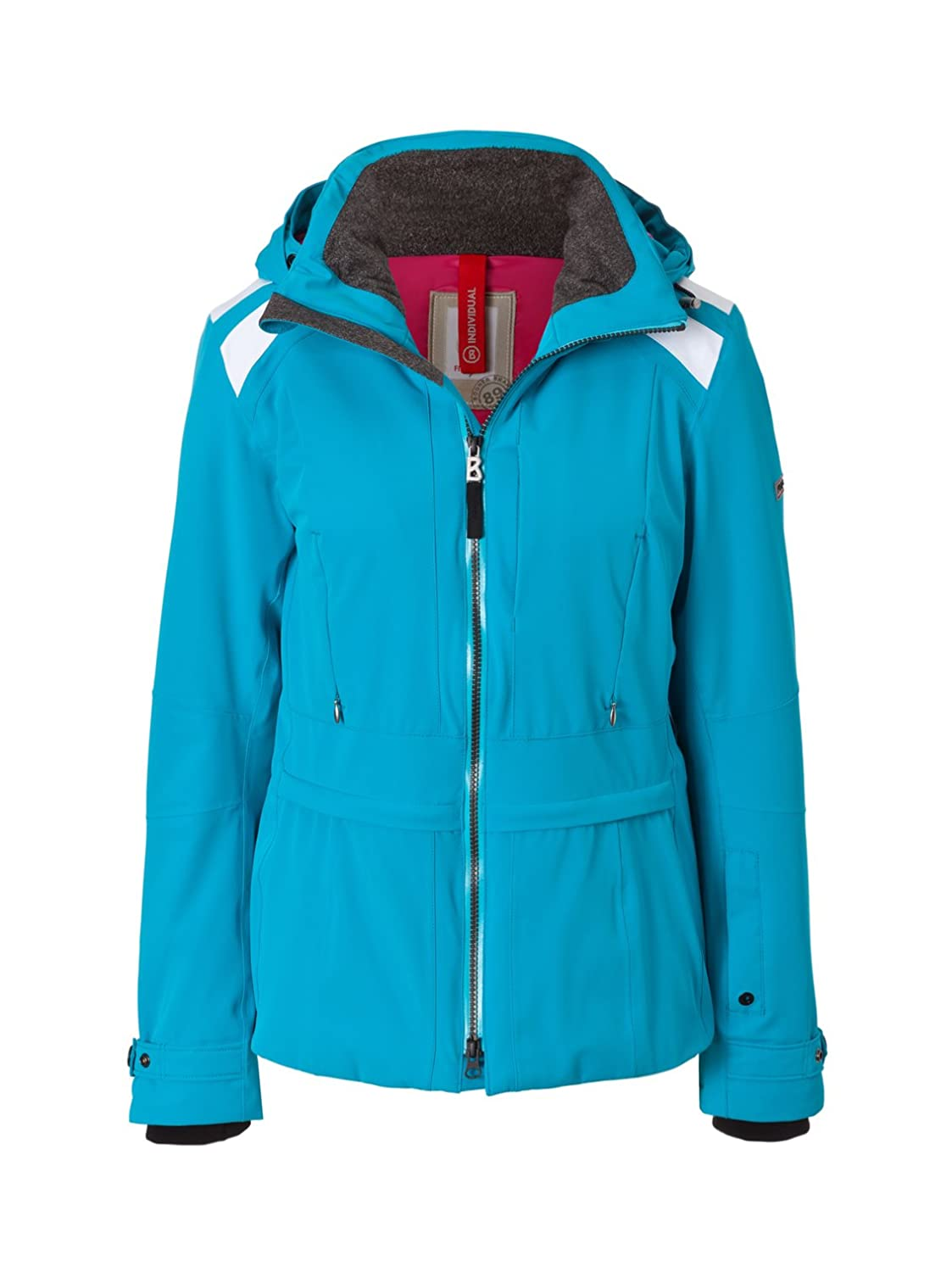 Bogner Fire + Ice Damen Outdoor Jacke Gitta bestellen