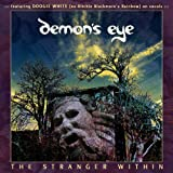 "The Stranger Withinvon ""Doogie Demon'S Eye..."""
