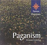 Paganism (0007103344) by Crowley, Vivianne