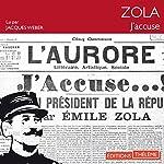 J'accuse ! | Émile Zola