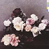 Power Corruption & Lies (2 CD Collectors Edition)