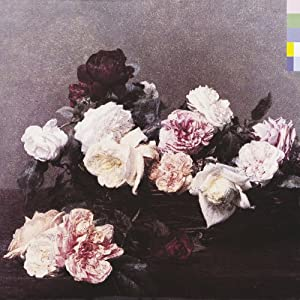 Power Corruption & Lies (2 CD Collector's Edition)