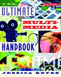 img - for The Ultimate Multimedia Handbook (Mcgraw-Hill Series on Visual Technology) book / textbook / text book