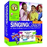 Singing Coach Kidz ~ Carry-A-Tune Technologies