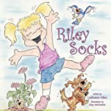 Riley Socks