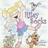 Riley Socks