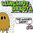 Slingshot Dakota