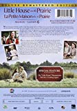 Little House on the Prairie - Season 6 / La Petite Maison dans la Prairie - Saison 6 (Bilingual)