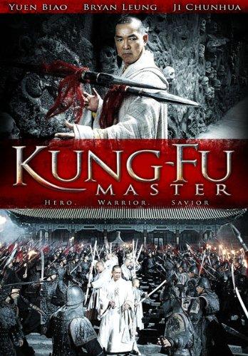 Film Kung.Fu.Master.2010