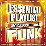 echange, troc Various Artists - Essential Playlist: 20 Non-Stop Hits Funk