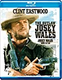 The Outlaw Josey Wales / Josey Wales, Hors-la-loi [Blu-ray] (Sous-titres français)