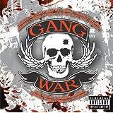 Gang War (Explicit Version)