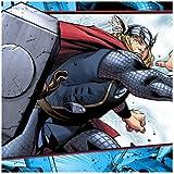 Thor Large Napkins (16ct)