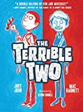 The Terrible Two