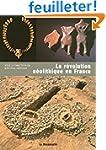 La r�volution n�olithique en France