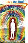 21 Layers of the Soul: healing the ka...