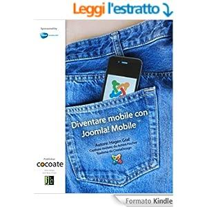 Diventare mobile con Joomla!