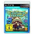 Carnival Island (Move erforderlich)
