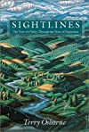 Sightlines: The View of a Valley through the Voice of Depression (Middlebury Bicentennial Series in Environmental Studies)