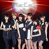 i☆Risの13thシングル「Re:Call」ミュージックビデオ公開