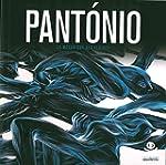 Pantonio : La m�canique des fluides