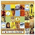 I Heart Huckabees (Score)