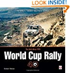The Daily Mirror World Cup Rally 40:...