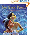 The Star People: A Lakota Story