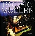 Pacific Modern