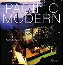 Free Pacific Modern Ebook & PDF Download