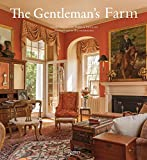 img - for The Gentleman's Farm: American Hunt Country Houses book / textbook / text book