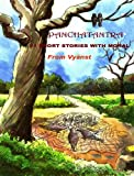 Panchatantra 51 short stories with Moral (Illustrated) (English Edition)