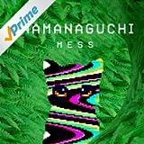 Mess - Single