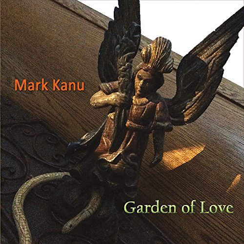 garden-of-love-by-mark-kanu