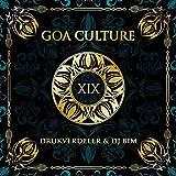 Goa Culture Vol.19