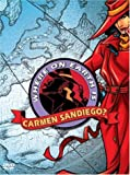 Where On Earth is Carmen Sandiego? [Import]