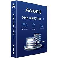 Acronis Utility & Backup Software