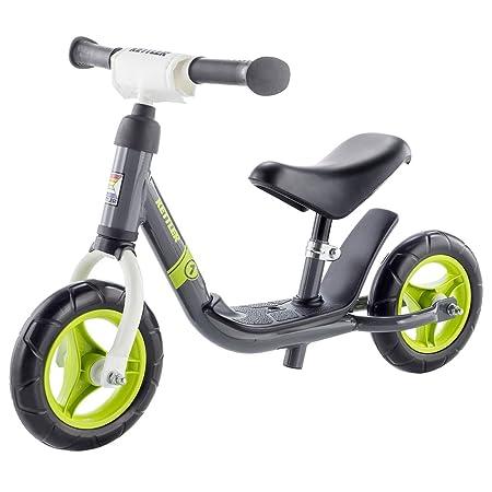 Kettler - 0T04075-0000 - Vélo sans pédales - Run Boy - 8 Zoll
