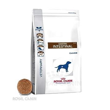 royal canin gastro intestinal trockenfutter f r hunde bei magen darm erkrankungen dc356. Black Bedroom Furniture Sets. Home Design Ideas