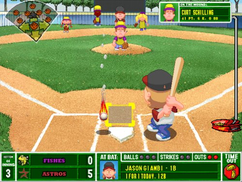 backyard baseball 2001 pc game download