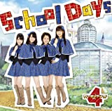 School Days(��������)(DVD��)
