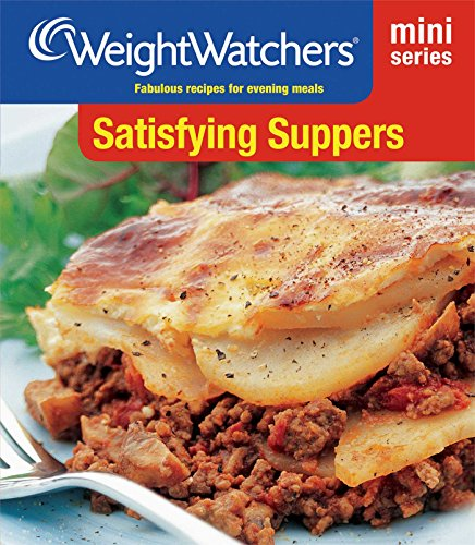 weight-watchers-mini-series-satisfying-suppers